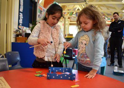 preschool-gallery-4
