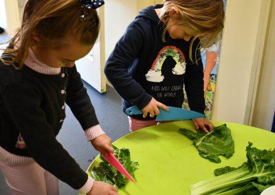 preschool-gallery-5
