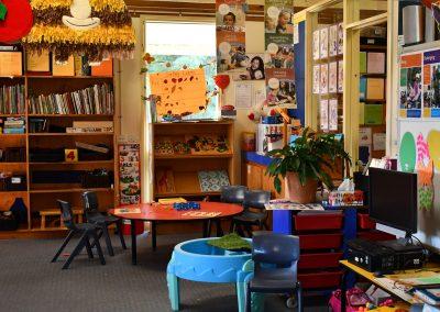 preschool-gallery-8